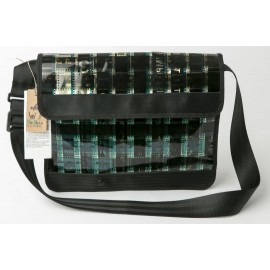 Movie Film Shoulder Bag